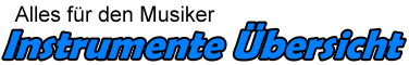 instrumente.kommkuck.de Logo